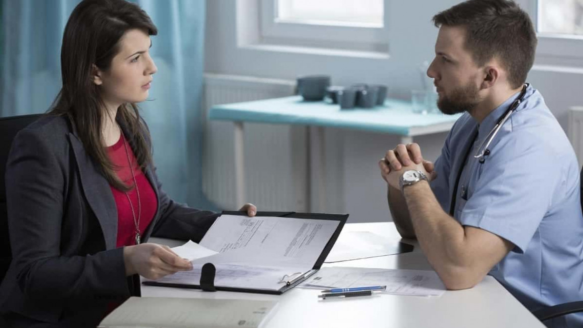 Top Best Reasons To Hire Personal Injury Lawyers!!!